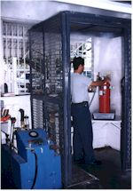 portable extinguisher service2